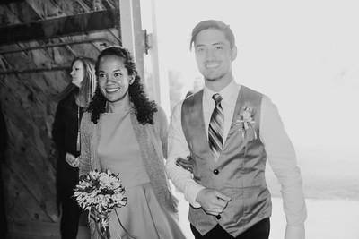 04842--©ADH Photography2017--ToddTeriShively--Wedding