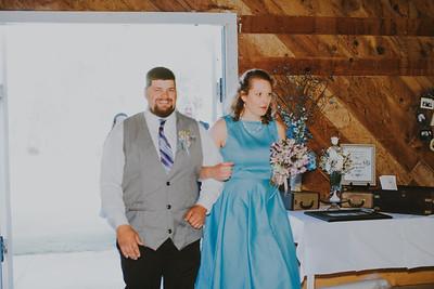 04839--©ADH Photography2017--ToddTeriShively--Wedding