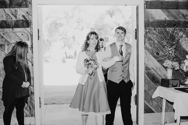 04836--©ADH Photography2017--ToddTeriShively--Wedding