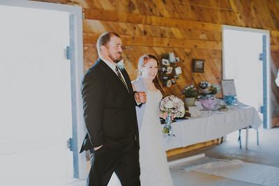 04849--©ADH Photography2017--ToddTeriShively--Wedding