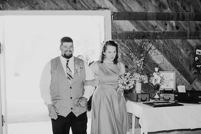 04838--©ADH Photography2017--ToddTeriShively--Wedding