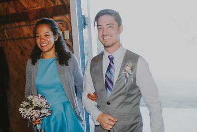 04843--©ADH Photography2017--ToddTeriShively--Wedding