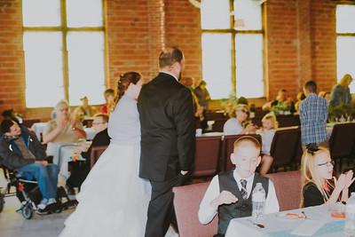 04851--©ADH Photography2017--ToddTeriShively--Wedding