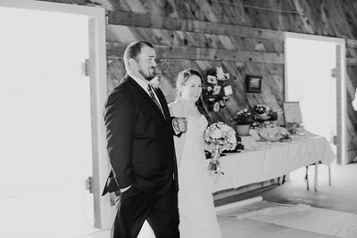 04850--©ADH Photography2017--ToddTeriShively--Wedding