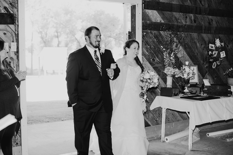 04848--©ADH Photography2017--ToddTeriShively--Wedding