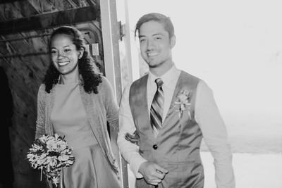 04844--©ADH Photography2017--ToddTeriShively--Wedding