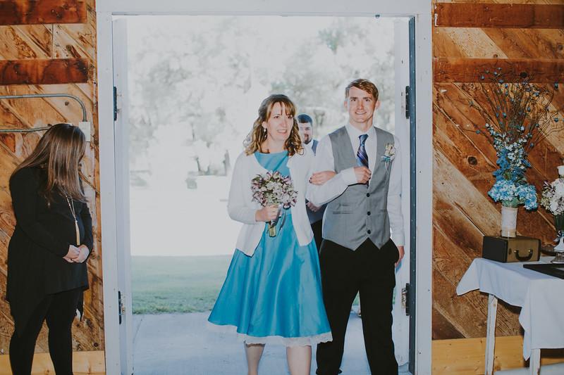 04835--©ADH Photography2017--ToddTeriShively--Wedding