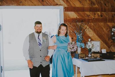 04837--©ADH Photography2017--ToddTeriShively--Wedding