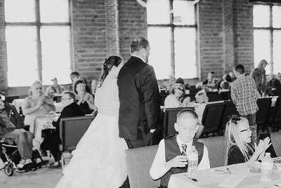 04854--©ADH Photography2017--ToddTeriShively--Wedding