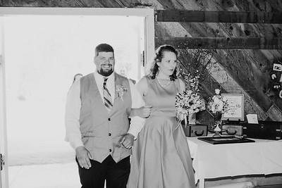 04840--©ADH Photography2017--ToddTeriShively--Wedding