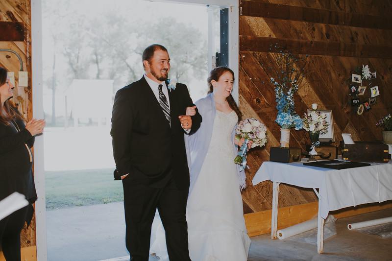 04847--©ADH Photography2017--ToddTeriShively--Wedding