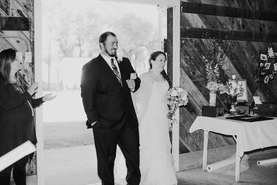 04846--©ADH Photography2017--ToddTeriShively--Wedding