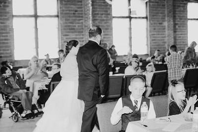04852--©ADH Photography2017--ToddTeriShively--Wedding