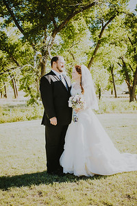 02837--©ADH Photography2017--ToddTeriShively--Wedding