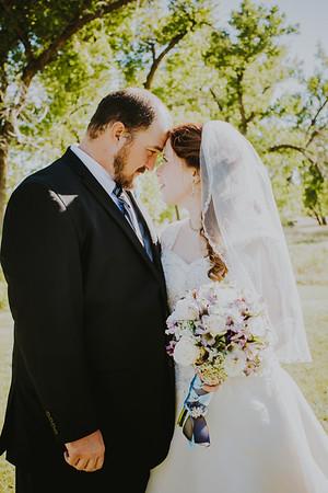 02849--©ADH Photography2017--ToddTeriShively--Wedding