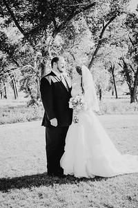 02838--©ADH Photography2017--ToddTeriShively--Wedding