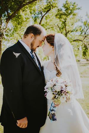 02847--©ADH Photography2017--ToddTeriShively--Wedding