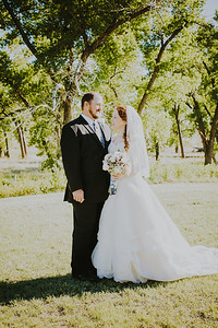 02841--©ADH Photography2017--ToddTeriShively--Wedding