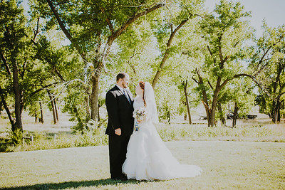 02827--©ADH Photography2017--ToddTeriShively--Wedding