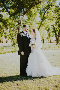 02839--©ADH Photography2017--ToddTeriShively--Wedding