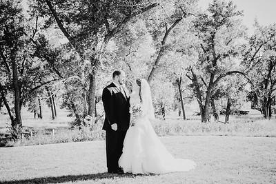 02830--©ADH Photography2017--ToddTeriShively--Wedding