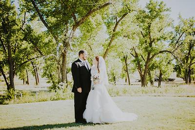 02831--©ADH Photography2017--ToddTeriShively--Wedding