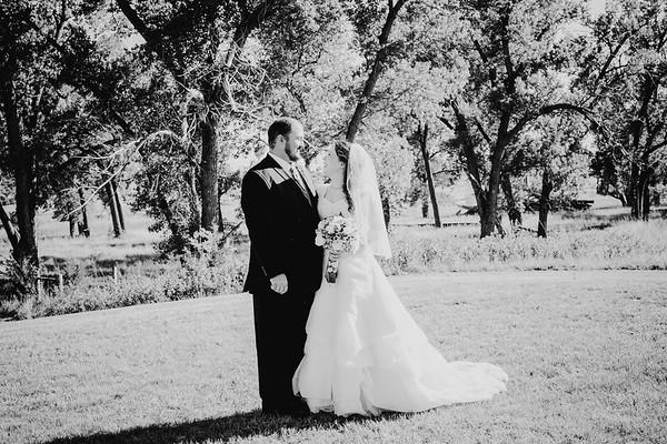 02836--©ADH Photography2017--ToddTeriShively--Wedding
