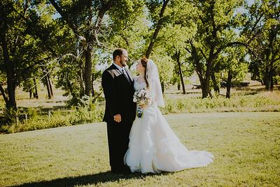 02833--©ADH Photography2017--ToddTeriShively--Wedding