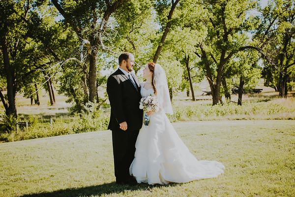 02835--©ADH Photography2017--ToddTeriShively--Wedding