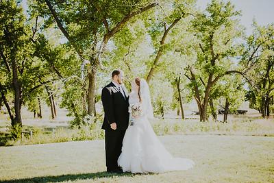 02829--©ADH Photography2017--ToddTeriShively--Wedding