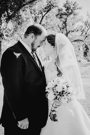 02850--©ADH Photography2017--ToddTeriShively--Wedding