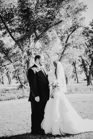 02846--©ADH Photography2017--ToddTeriShively--Wedding