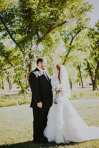 02843--©ADH Photography2017--ToddTeriShively--Wedding
