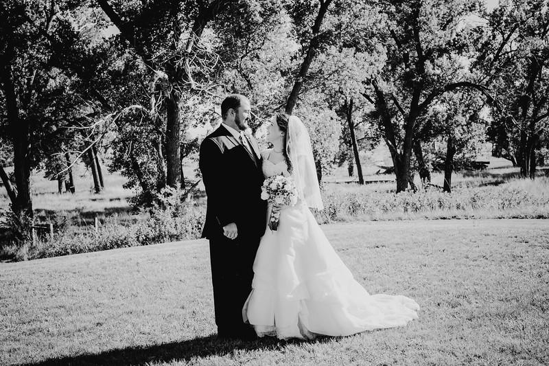 02834--©ADH Photography2017--ToddTeriShively--Wedding