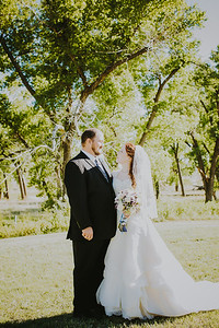 02845--©ADH Photography2017--ToddTeriShively--Wedding