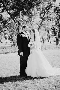 02842--©ADH Photography2017--ToddTeriShively--Wedding