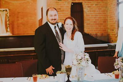04947--©ADH Photography2017--ToddTeriShively--Wedding