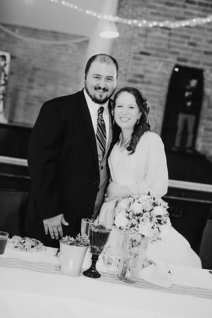 04934--©ADH Photography2017--ToddTeriShively--Wedding