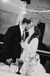 04946--©ADH Photography2017--ToddTeriShively--Wedding