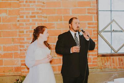 05215--©ADH Photography2017--ToddTeriShively--Wedding