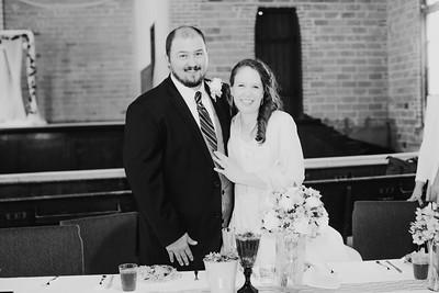 04950--©ADH Photography2017--ToddTeriShively--Wedding