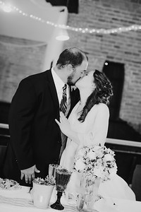 04944--©ADH Photography2017--ToddTeriShively--Wedding