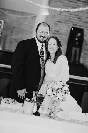 04932--©ADH Photography2017--ToddTeriShively--Wedding