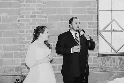 05214--©ADH Photography2017--ToddTeriShively--Wedding