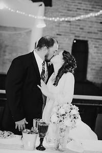 04942--©ADH Photography2017--ToddTeriShively--Wedding