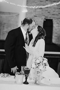 04940--©ADH Photography2017--ToddTeriShively--Wedding