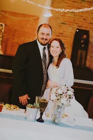 04933--©ADH Photography2017--ToddTeriShively--Wedding