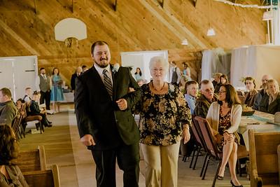03857--©ADH Photography2017--ToddTeriShively--Wedding