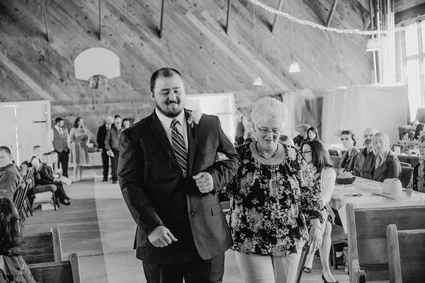03860--©ADH Photography2017--ToddTeriShively--Wedding