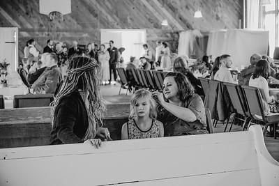 03848--©ADH Photography2017--ToddTeriShively--Wedding